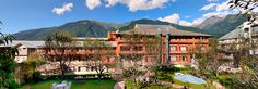 Manali hotels rates | Manali hotels tariff