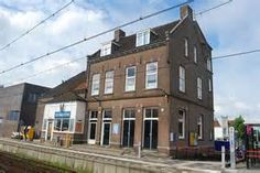 bodegraven netherlands - Yahoo Image Search Results