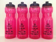 termos de agua cilindros - greblica