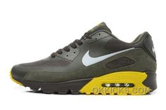 http://www.okkicks.com/nike-air-max-90-hyperfuse-prm-mens-shoes-2014-army-green-top-deals-pkysctd.html NIKE AIR MAX 90 HYPERFUSE PRM MENS SHOES 2014 ARMY GREEN TOP DEALS PKYSCTD Only $68.02 , Free Shipping!