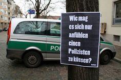 barbara-plakat-4 http://urbanshit.de/?p=14465https://www.facebook.com/ichwillanonymbleiben