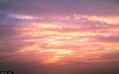 normal_sunset2_a.jpg