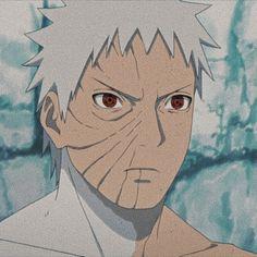 Anime Naruto, Fan Art Naruto, Kakashi Naruto, Manga Anime, Anime Akatsuki, Naruto Shippuden Anime, Photo Naruto, Naruto Pictures, Pictures To Draw