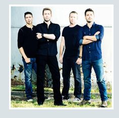 NICKELBACK –  Oct. 25 in Rome; Oct. 27, 2015,  in Turin; tickets are available in Vicenza at Media World, Palladio Shopping Center, or online at http://www.greenticket.it/index.html?imposta_lingua=ing ; http://www.ticketone.it/EN/ or http://www.zedlive.com.