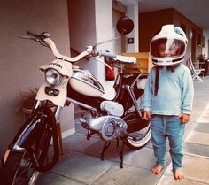 Mopeds, Vintage Pictures, Golf Bags, Motorcycle, Bike, Classic, Vehicles, Bicycle, Derby