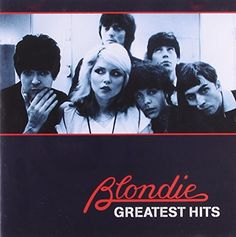 Blondie - Greatest Hits Blondie https://www.amazon.com/dp/B00006IM9Q/ref=cm_sw_r_pi_dp_x_Ieu7xbK1XF6BA