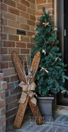 Christmas Fair Ideas, Christmas Holidays, Christmas Wreaths, Christmas Ornaments, Holiday Ideas, Winter Ideas, Simple Christmas, Merry Christmas, Xmas