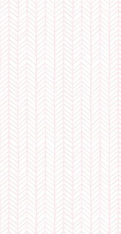 Removable Wallpaper wallpaper Herringbone by BCMagicWallpaper