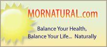Беременность. Планирование беременности. Нужна ли поддержка? • Мама и малыш • MorNaturalForums