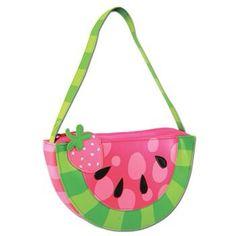 Stephen Joseph Gifts, estos bolsos y mochilas son un regalo original para los niños y niñas