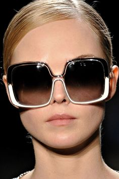 Google Image Result for http://1.bp.blogspot.com/-tfyiM1gce-4/T1ouxZjlHbI/AAAAAAAAAUU/8NcMmUEl8Mc/s1600/york-fashion-week-fashion-eyewear-dvf-fallwinter-2012-2013.jpg