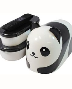 gucci yuji fly three panda 3 26 cm frying pans. Black Bedroom Furniture Sets. Home Design Ideas