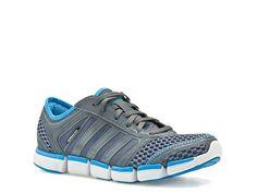 addidas cc oscillation running shoe