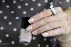 Chanel - Secret #625
