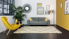 If you are looking for Summer Living Room Decor Ideas, You come to the right place. Below are the Summer Living Room Decor Ideas. Small Space Living Room, Paint Colors For Living Room, Boho Living Room, Small Room Bedroom, Room Decor Bedroom, Living Room Decor, Dining Room Design, Interior Design Living Room, Beautiful Dining Rooms