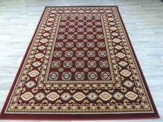 Machine Made Rug : Buy Traditional Machine Made Rugs Machine Made Rugs, Traditional Rugs, Carpet Runner, Rugs Online, Bohemian Rug, The Incredibles, Colours, Runners, Design