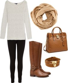 fall. This is what I'll live in this fall # Pin++ for Pinterest #