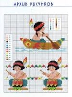 Thrilling Designing Your Own Cross Stitch Embroidery Patterns Ideas. Exhilarating Designing Your Own Cross Stitch Embroidery Patterns Ideas. Cross Stitch For Kids, Just Cross Stitch, Cross Stitch Borders, Cross Stitch Baby, Cross Stitch Designs, Cross Stitching, Cross Stitch Embroidery, Embroidery Patterns, Cross Stitch Patterns