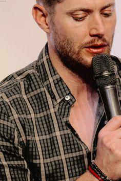 Jensen - Asylum2015