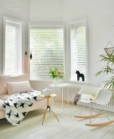 Discover recipes, home ideas, style inspiration and other ideas to try. Diy Curtain Rods, Diy Curtains, Cool Tv Stands, Elegant Curtains, Hobby Room, Wood Blinds, Diy On A Budget, Floor Chair, Interior Inspiration