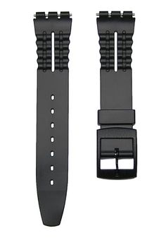 24mm Premium Heavy Nato 3-ring PVD Nylon Black / Green / Red  Interchangeable Watch Strap Band | Clutches Prom | Pinterest | Watch  straps, Coupons and Ring
