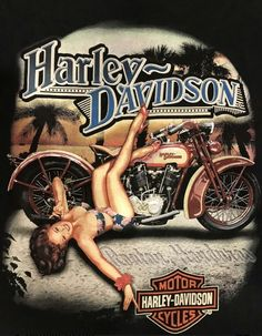 Harley Davidson Store is where we choose which we think are the best value for money Harley Davidson merchandise. Harley Davidson Store, Harley Davidson Posters, Harley Davidson Images, Harley Davidson Dealers, Harley Davidson Merchandise, Harley Davidson Tattoos, Harley Davidson Wallpaper, Motor Harley Davidson Cycles, Harley Davidson T Shirts