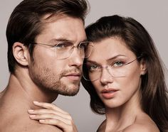 Silhouette has been producing eyewear in Austria since creating iconic styles with an innovative approach and signature lightness ► Find out more. Silhouette Eyewear, Silhouette Glasses, Rimless Glasses, Eye Glasses, Womens Glasses Frames, Ladies Glasses, African American Beauty, Optical Eyewear, Long Hair With Bangs
