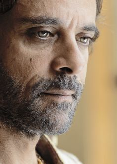 Prince Doran Nymeros Martell/Alexander Siddig is the head of House Martell, the Prince of Dorne, & the Lord of Sunspear; elder brother of Prince Oberyn Martell. He is a cautious, pensive man who does not wear his emotions on his sleeve. He has a bad case of gout & has trouble walking. He attempts to appear neutral in the War of the Five Kings, but has shown a desire to avenge his murdered sister Elia Martell. He is rarely seen in public because of the gout, as he does not want to appear weak…