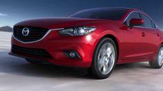 Houston, TX 2014 Mazda6 Lease Or Purchase Spring, TX | 2014 Mazda6 For Sale