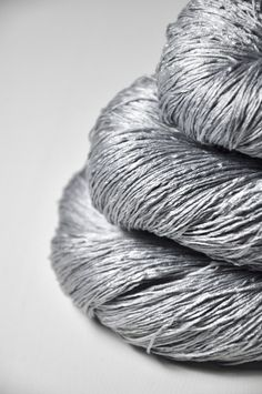 Site de vente de laine sur Etsy