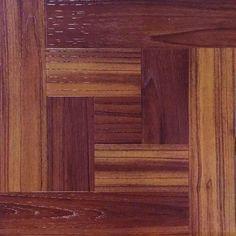 Red Oak Parquet Peel And Stick Vinyl Tile Flooring Sq. U0026 Case) 65656 At The  Home Depot   Mobile