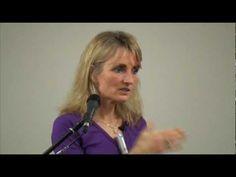 7 de 8 EL KARMA - Suzanne Powell