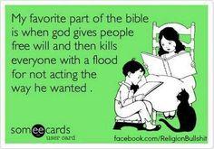 Bible Logic