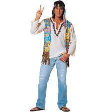 hippie clothes - Pesquisa Google