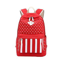 Yiuswoy Novel Fashion Polka Dot Stripe Lightweight Canvas... https://www.amazon.co.uk/dp/B019YV6S74/ref=cm_sw_r_pi_dp_U_x_W2JFAb8H297PD