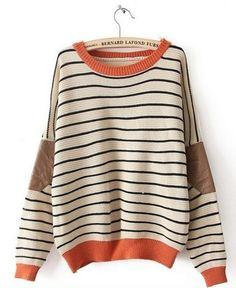 striped+sweater.jpg (459×562)