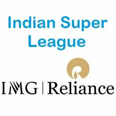 Indian Super League: What is Indian Super League (ISL)?