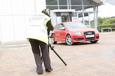 Vehicle and showroom photography shoot. With the increasing adoption of the internet as a product research and purchase tool, vehicle images (as with other product images) are often the first visual touch-point a company has with its prospective customers. Imagery plays a major role in determining whether you get the enquiry - and therefore the sale!