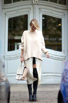 street style www.redreidinghood.com