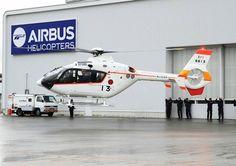 http://lotniczapolska.pl/image_big.inc.php?d=i/n&f=7be2b0f4cdeb3a901642ac2e702b8160TH-135__Copyright_Airbus_Helicopters_Japan_-_Chikako_HIRANO.jpg_m(800x800)