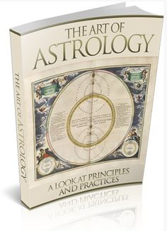 The Art of Astrology  As a person just like you who has struggled with understanding astrology, I have searched high and low to find the best strategies to fix this problem and I am fully qualified and equipped to help you put an end to your frustration with trying to wade through all the info you need to get all this info!