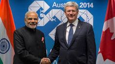 Easier education visas to Canada now. bit.ly/1FNkWvS