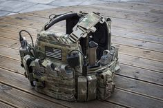 Image result for crye gen tactical vest