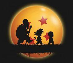 """Hakuna Matata Kame"" by Dr.Monekers Inspired by Dragon Ball Manga Japan, Z Tattoo, Manga Dragon, Anime Tattoos, Tatoos, Hakuna Matata, Fan Art, Anime Art, Wallpaper"