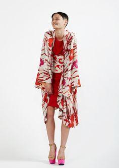 20 Best Akira Isogawa Images Australian Fashion