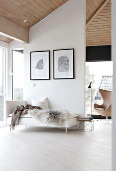 Interior Minimalista, Swedish Interior Design, Interior Design Living Room, Nordic Design, Interior Shop, Interior Sketch, French Interior, Classic Interior, Luxury Interior
