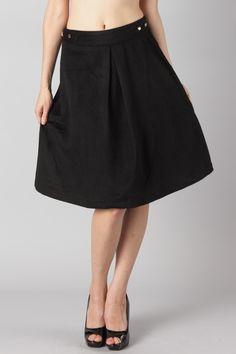 skirt b