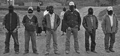 Nuestras Tierras son Nuestras http://palabra.ezln.org.mx/comunicados/1996/1996_01_01_a.htm … Zapata vive y, a pesar de todo, la lucha sigue. EZLN