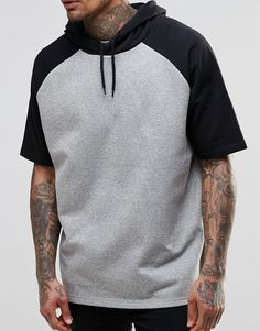 http://www.asos.com/asos/asos-oversized-short-sleeve-hoodie-with-contrast-sleeves/prd/6219575?iid=6219575&clr=Grey&SearchQuery=&cid=5668&pgesize=36&pge=3&totalstyles=235&gridsize=3&gridrow=1&gridcolumn=3