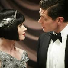 phryne fisher - Google Search Fisher, Google Search